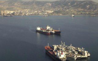 international-interest-shown-in-ship-investment-forum
