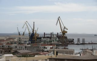 corruption-probe-launched-in-2002-sale-of-hellenic-shipyards