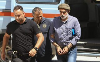 policeman-who-killed-grigoropoulos-could-be-retried