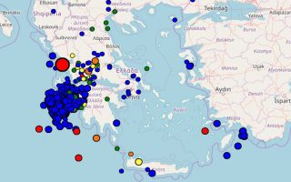 pre-dawn-aftershocks-shake-zakynthos