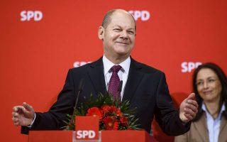 social-democrat-mayor-of-hamburg-set-to-become-german-finance-minister