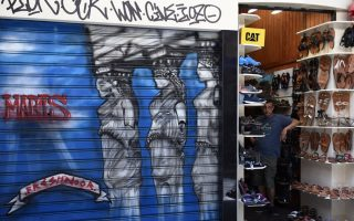 greek-store-closures-spike-as-recession-austerity-return
