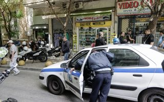 barber-injured-in-shooting-in-downtown-athens