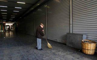 stores-fear-a-third-lockdown0