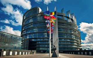 greek-meps-call-for-expulsion-of-ex-golden-dawn-reps-from-parliament