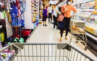 supermarket-turnover-rises-8-in-jan-aug0