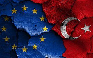 turkey-eu-to-hold-talks-amid-standoff-over-migrants