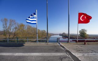 turkish-greek-military-talks-at-nato-postponed-to-sept-10-sources-say
