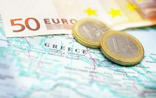 greece-plans-to-tap-bond-markets-to-raise-10-12-billion-euros-in-2021-sources-say0