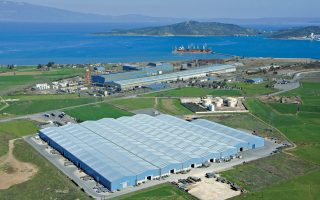 sidenor-suspends-operation-of-steel-plants