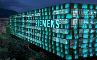 siemens-trial-to-start-in-athens-on-feb-24
