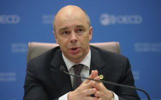 russia-says-has-not-offered-greece-brics-bank-membership-says-finmin