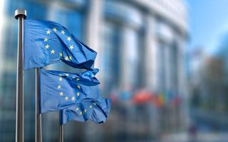 eu-amp-8216-needs-to-see-end-of-unilateral-actions-amp-8217-in-east-med-says-spokesman