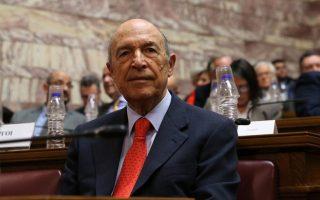 simitis-slams-syriza-ahead-of-euro-elections