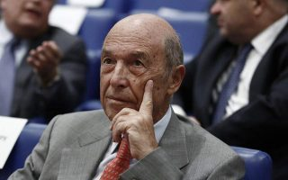 i-have-nothing-to-hide-ex-pm-simitis-says