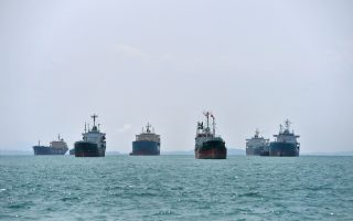 decarbonization-in-shipping-subject-of-forum