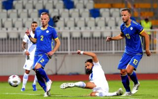 victory-for-greece-at-kosovo-for-the-nations-league
