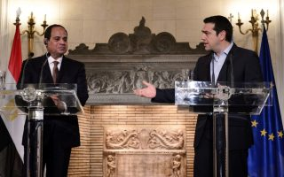 greece-woos-egyptian-leader-after-huge-gas-discovery