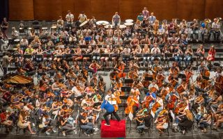 youth-orchestra-athens-august-1