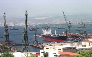 euro-court-fines-athens-over-funds-to-shipyard