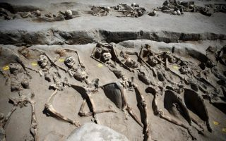 two-greek-sites-make-top-10-list-of-this-year-s-archaeological-discoveries