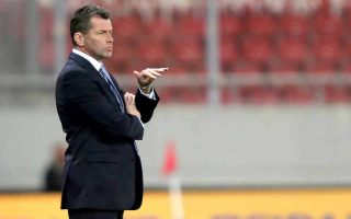 skibbe-confirmed-for-another-two-years-on-the-greece-bench