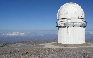 greece-to-get-astrophysics-institute-in-crete