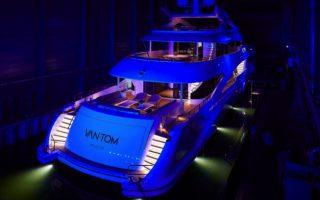 yn-18050-5000-aluminium-class-now-christened-vantom