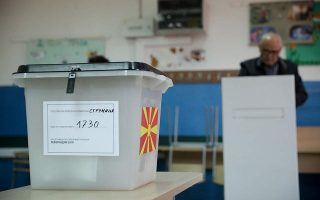 citizens-of-fyrom-vote-on-deal-to-change-country-amp-8217-s-name