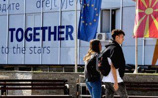 eu-moves-to-start-membership-talks-with-albania-north-macedonia-draft-shows