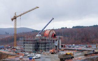 eldorado-mining-group-confirms-works-resuming-at-skouries