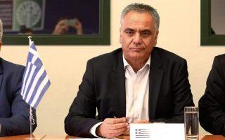 interior-minister-calls-on-kammenos-to-defend-gov-t-position-on-name-talks