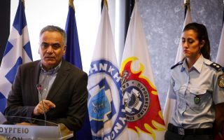 skourletis-takes-over-amid-criticism-over-wildfire-response