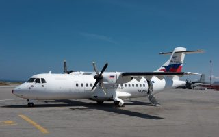 sky-express-offering-reduced-zakynthos-airfares-after-quakes
