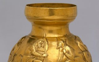 scythian-objects-from-the-hermitage-to-go-on-display-at-acropolis-museum