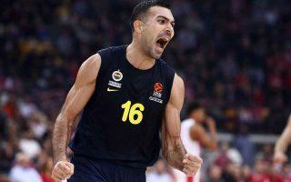 greek-teams-take-beating-by-istanbul-clubs