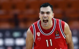 sloukas-leads-reds-to-win-as-greens-expect-kattash-to-save-them0