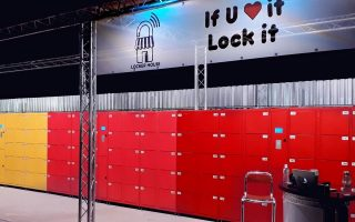 delivery-from-smart-lockers