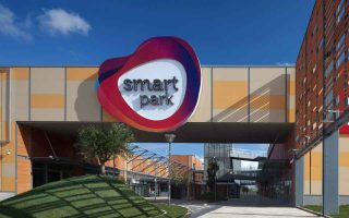 malls-set-to-keep-flourishing