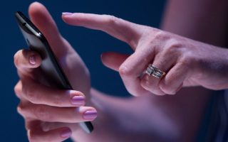 telecoms-amp-8217-plans-to-meet-rising-demand