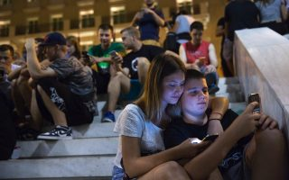 study-shows-37-percent-of-teens-addicted-to-internet