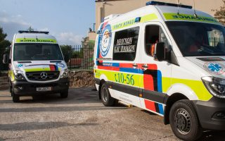 covid-outbreak-reported-at-children-s-charity-shelter