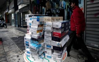 aade-deal-with-papastratos-against-contraband-cigarettes