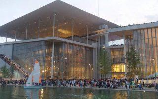 major-sports-leisure-shopping-venues-shut-door-against-coronavirus