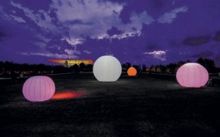 colors-of-the-times-inspire-snfcc-light-installations0