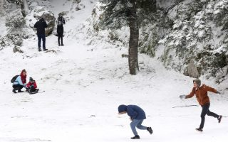 freezing-temperatures-on-the-mountains-rain-expected-as-of-friday