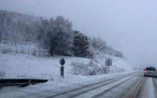 abbot-injured-in-grevena-road-accident