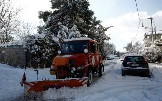 snow-warning-for-weekend-motorists