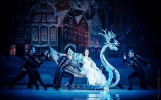 the-snow-queen-athens-december-17-27