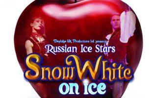 snow-white-on-ice-thessaloniki-december-26-30